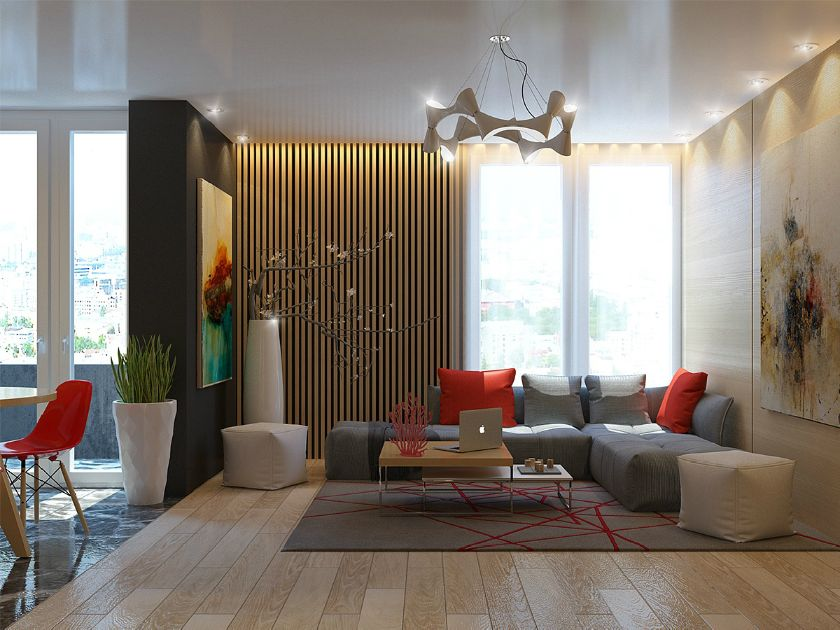 acoustic-wall-panels-wooden-ideas