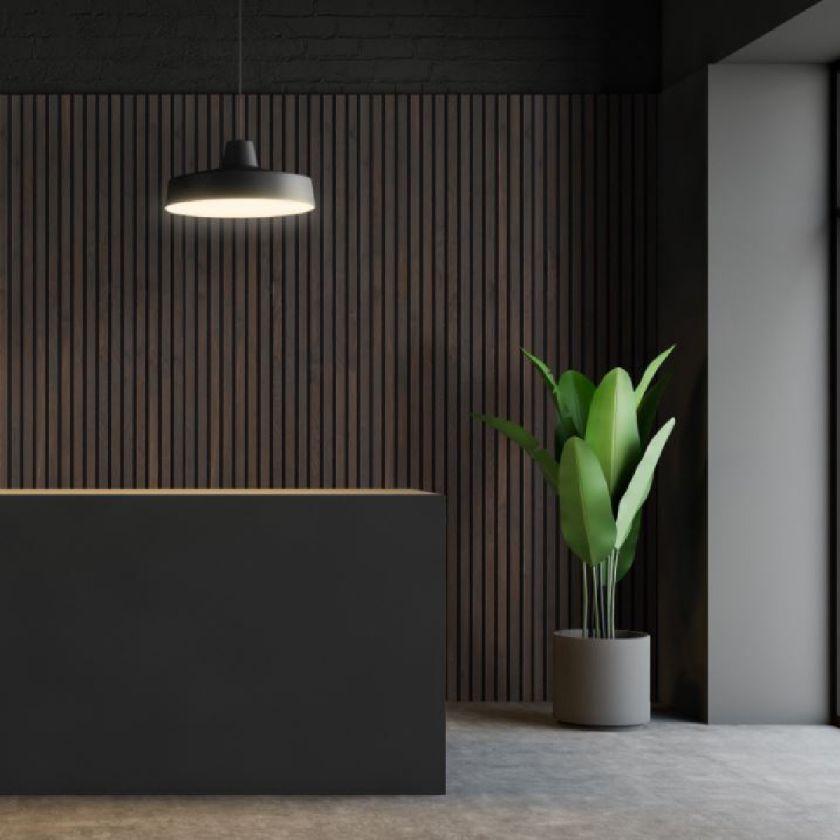 wooden-acoustic-slat-wall-panels-reception